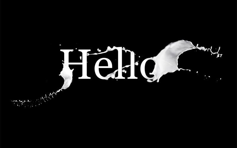 hello-rado-typo_800